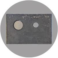 armor-plate
